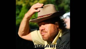 Atilla Atasoy - Son Pişmanlık