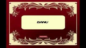 Banu - Zalim