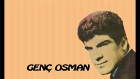 Genç Osman - Elinde Bir Goncayım Ben