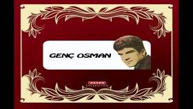 Genç Osman - Süreyya