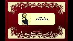 Lale Belkıs - Kadınca