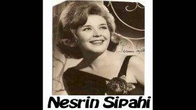 Nesrin Sipahi - Avni Anıl - Ağla Gitar