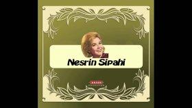 Nesrin Sipahi - Yusuf Nalkesen-Çatılmış Kaşlarınla