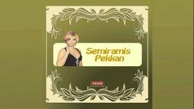 Semiramis Pekkan-Sen Ne Dersinde Olmaz