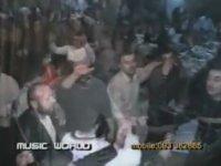 Suriye Düğünleri