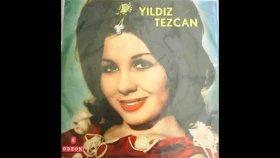 Yıldız Tezcan - Lekeli Kadın
