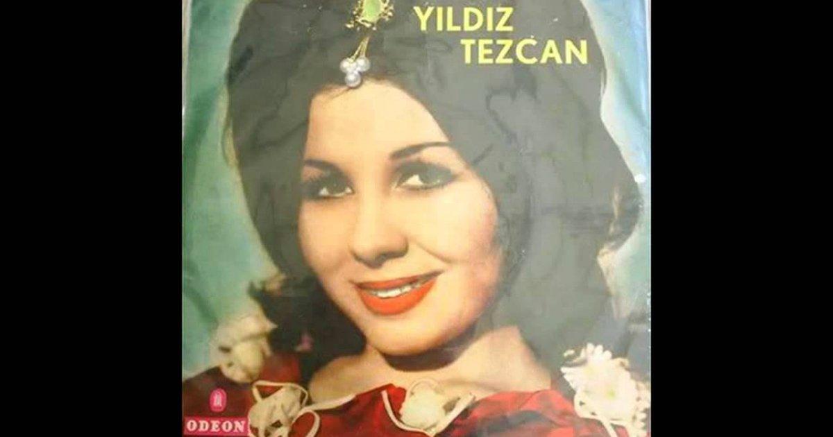 Yldz Tezcan-Mhr Gzlm  Zlesenecom-6566