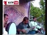 Tufan Altaş - Bad-ı Sabah