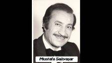 Mustafa Sağyaşar-Ağlattı Beni Kaderim