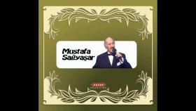 Mustafa Sağyaşar-Avuçlarımdan Hala Sıcaklığın Var
