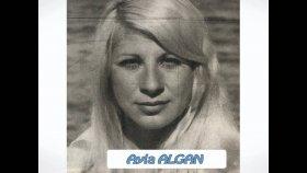 Ayla Algan - Aşk Hikayesi