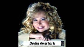 Bedia Akartürk - Elmaların Yongası