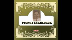 Mahmut Coşkunses - Nerdesin