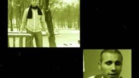 Mesut Gülsever-Yalnız Ağlarım