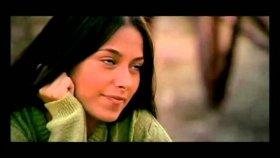 Yudum - Anasına Kızına
