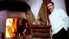 Metin Karataş - Verin Zehirleri
