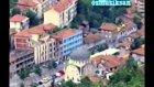 Akkuslu Metin -Hatipoglu