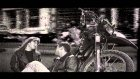 Aylin Livaneli - Okulu Asardım (Official Video)