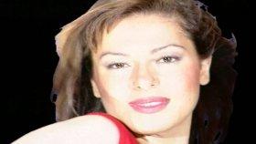 Aylin Livaneli-Ölmek Var Dönme Yok