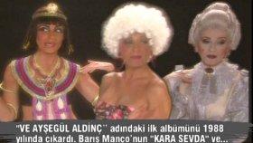 Ayşegül Aldinç - Hoppa Hoppa