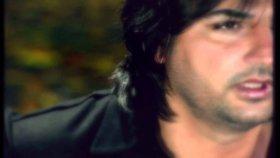 Çelik - Silinmeyen Hatıralar (Official Video)