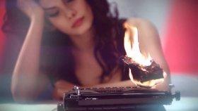 Gökcan Sanlıman - Soğuk Temmuz (Official Video)