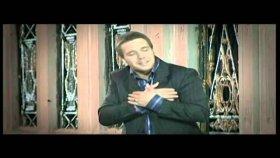 Güçlü Soydemir - Hu Allah