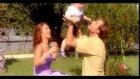 Gülden Karaböcek - Sevmez Olaydım  (Official Video)