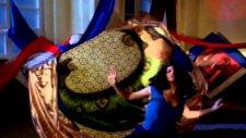 Harun Kolçak-Ölürüm Elinde