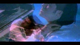 Kerim Tekin - Haykırsam Dünyaya (Official Video)