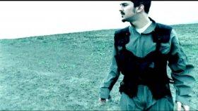 Koray Candemir - Nefesini Tut (Official Video)