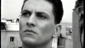 Murat Budak-Taht Kurmuşsun Kalbime