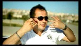 Özkan Özcan - Hayatı Tesbih Yapmışım (Official Video)