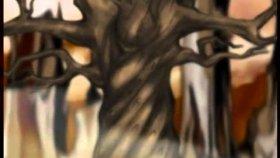 Teoman - Kupa Kızı Ve Sinek Valesi