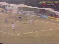 TRT 2 - Avrupadan Futbol -  Efsane Spor Programı (1992)