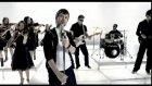 Yalın - Herşey Sensin (Official Video)