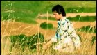 Yusuf Harputlu - Le Le (Official Video)