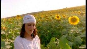 Zara - Kalenin Dibinde Bir Taş Olaydım (Official Video)