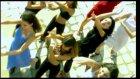 Ali Güven - Bütün Kızlar Güzel