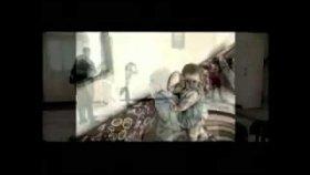 Arif Nazım Çiftçi - Anne Ben Ölüyorum