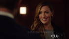 Arrow 5. Sezon 10. Bölüm Fragmanı
