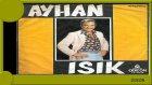 Ayhan Işık - Gönül Belası (Official Audio)