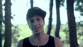 Birol Giray feat. Ferman Akgul-Bensiz Sen