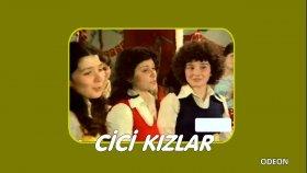 Cici Kızlar - Olmaz ki (Official Audio)