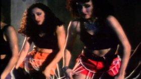 Ercan Saatçi - Ufuk Yıldırım - Ebabil