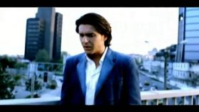 Gökhan Tepe - Annem (Official Video)