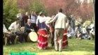 Grup Bagdas-Bartin Oyun Havasi