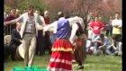 Grup Bagdas-Bolu Zonguldak Oyun Havasi