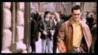 Hakan Peker - Beni Aldatma (Official Video)