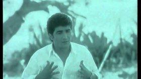 İbrahim Erkal - Canısı (Official Video)